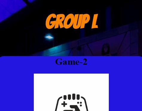 GruppL
