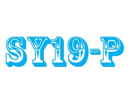 SY19-P